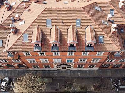 vendita-appartamento-torino-corso-raffaello