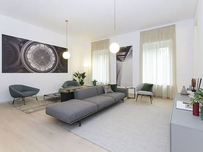 rent-apartment-torino-corso-vittorio-emanuele-ii