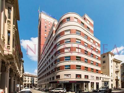 affitto-appartamento-torino-via-monte-di-pieta
