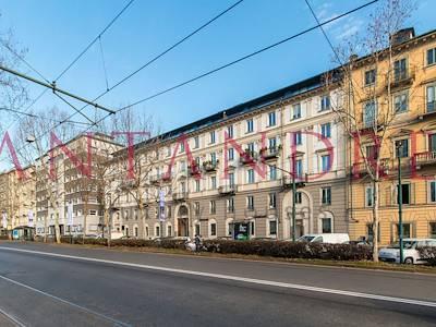 rent-office-torino-corso-vittorio