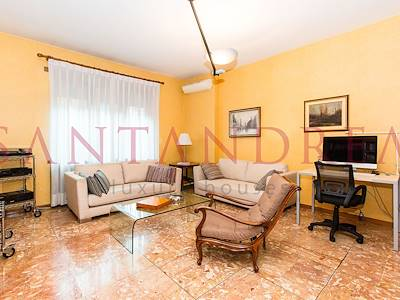 vendita-appartamento-torino-via-saliceto