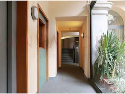 sale-apartment-torino-via-verdi