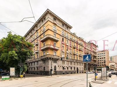 affitto-appartamento-torino-corso-matteotti