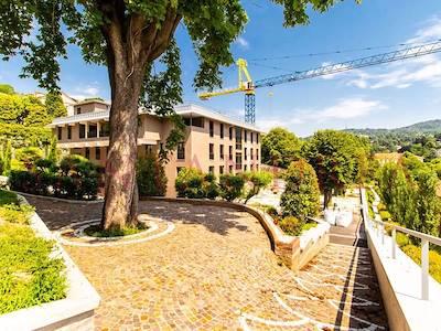 sale-attic-penthouse-torino-via-principessa-felicita-di-savoia