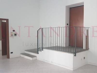 sale-apartment-torino-via-verdi