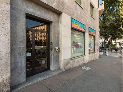 vendita-ufficio-torino-corso-sommeiller