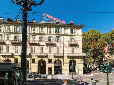 rent-apartment-torino-via-sacchi