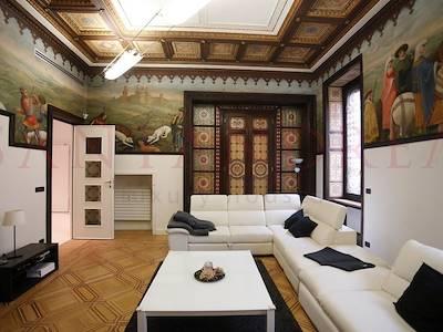 affitto-appartamento-torino-via-principe-amedeo