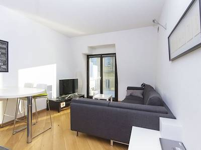 sale-apartment-torino-via-pomba