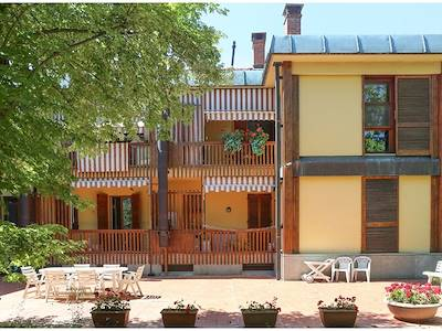 vendita-appartamento-san-mauro-torinese-via-lunga