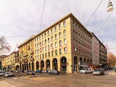 vendita-appartamento-torino-via-cernaia