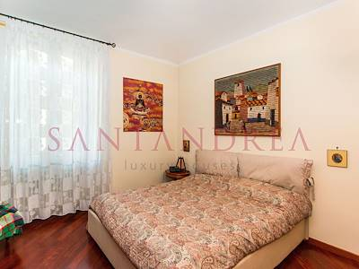 sale-apartment-torino-via-somis