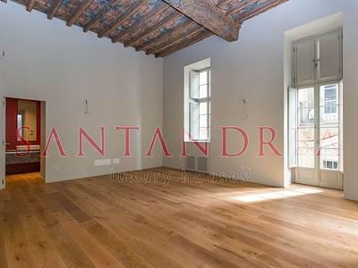 rent-apartment-torino-via-sant-agostino