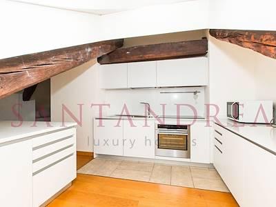 affitto-appartamento-torino-via-barbaroux