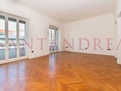 vendita-appartamento-torino-via-accademia-albertina