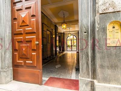 affitto-appartamento-torino-corso-re-umberto