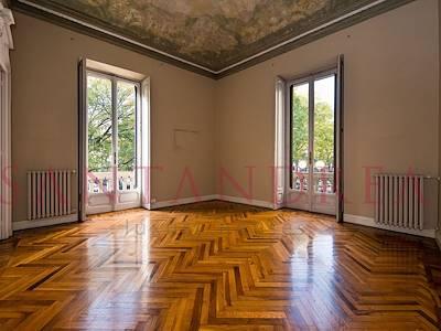rent-office-torino-corso-marconi