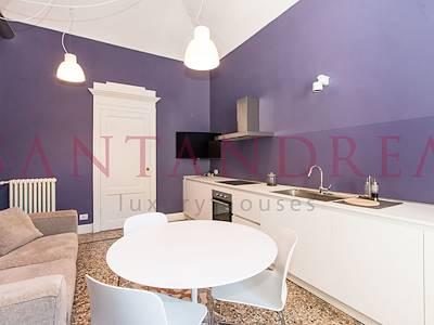 rent-apartment-torino-piazza-vittorio