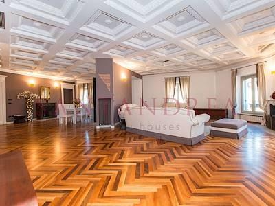rent-apartment-torino-via-pietro-micca