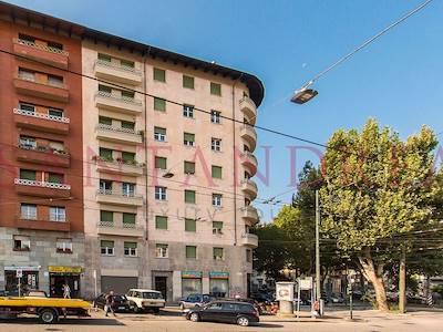 vendita-appartamento-torino-corso-sommeiller