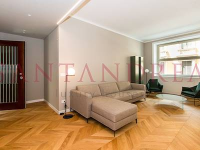 rent-apartment-torino-via-monte-di-pieta