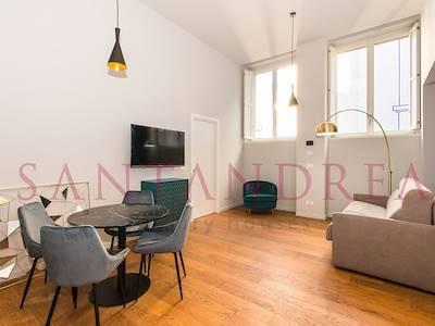 rent-apartment-torino-via-roma