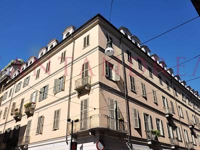 vendita-appartamento-torino-via-verdi
