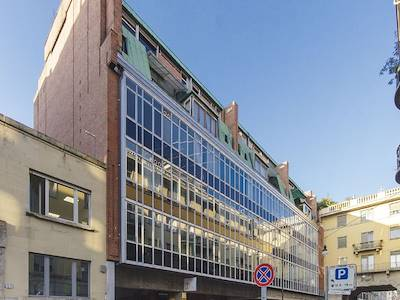 rent-office-torino-via-pomba