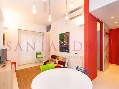 rent-loft-torino-via-principe-tommaso