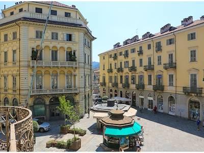 rent-office-torino-via-carlo-alberto