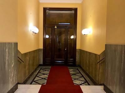 vendita-appartamento-torino-via-roma