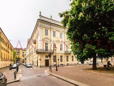 vendita-appartamento-torino-via-des-ambrois