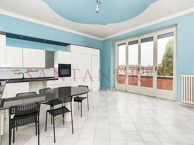 rent-apartment-torino-corso-inghilterra