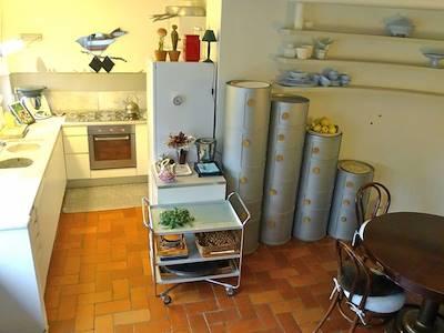 vendita-villa-camaiore