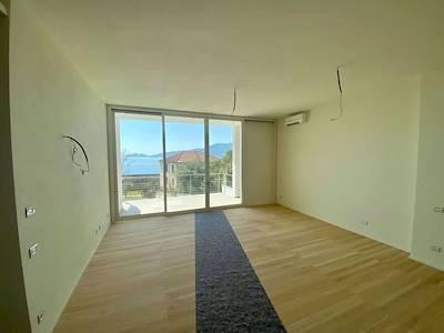 vendita-appartamento-rapallo