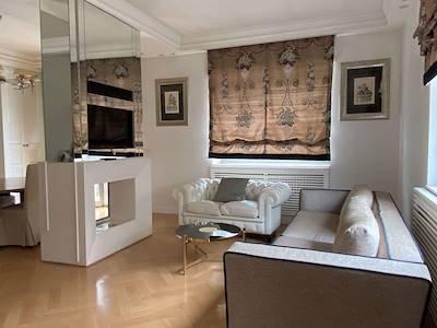 vendita-appartamento-bari-via-marchese-di-montrone