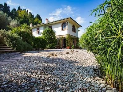vendita-villa-collesalvetti