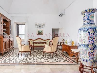 vendita-villa-santa-maria-di-leuca-castrignano-del-capo