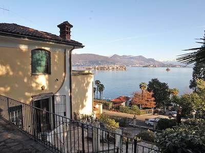 vendita-villa-stresa-via-sempione-nord