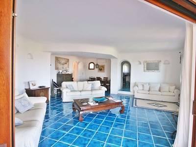 vendita-villa-palau