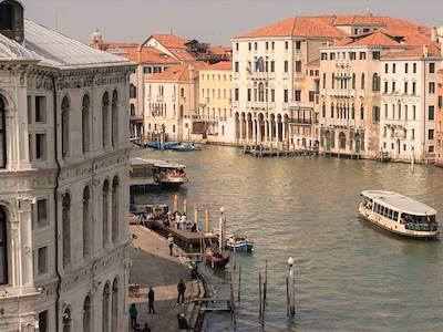 vendita-appartamento-venezia-ponte-di-rialto